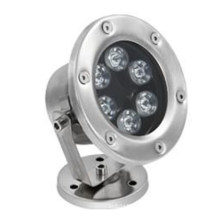 Luz de piscina LED 12v