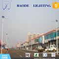 60wled ветра гибридный Солнечный уличный свет (БР-C20156160)