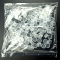 25mm Disposable Tattoo Ink Cup for Tattoo
