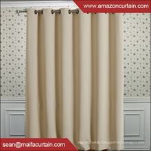 New curtain designs used hotel curtains for living room