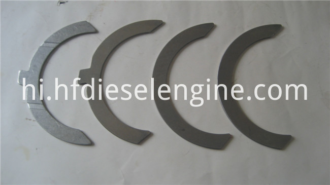 413F Thrust Washer
