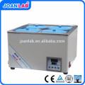 JOAN LAB Banho de água termostático digital