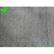 Woven Sofa Fabric (BS9024)