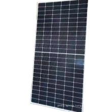 CE OEM china 144 cells 395w 400w 405w 410w 415w mono perc pv solar module panel price panel