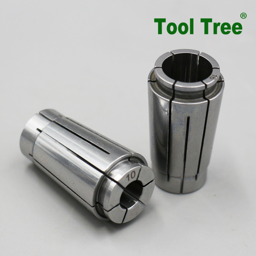 High Quality SK Collet