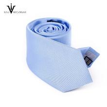 Оптовая 2018 пользовательские школьные логотип галстук 100% шелк галстук