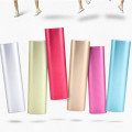 Mini Xiaomi Power Bank Portable Charger