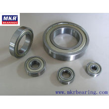 624/624zz/624-2RS Deep Groove Ball Bearing in Good Quality and Competitive Price