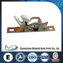 latch for bus auto latch 124*16*35 mm HC-B-10270