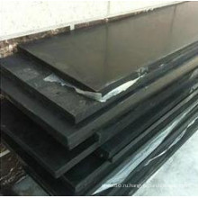 Резиновый лист 50мм, 50мм бутадиен-стирольного, бутадиен-нитрильный каучук, неопрен резиновый лист резиновые пластины