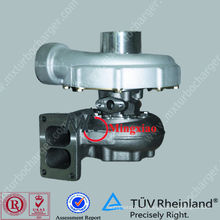 Turbolader OM444LA K33.2-4064MNA24.22GNAYD 53339706403 53339886403 0030963499 0030963599