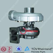 Turbocargador OM444LA K33.2-4064MNA24.22GNAYD 53339706403 53339886403 0030963499 0030963599