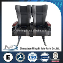 bus parts leather used bus seats for sale luxury bus seat HC--B-16234