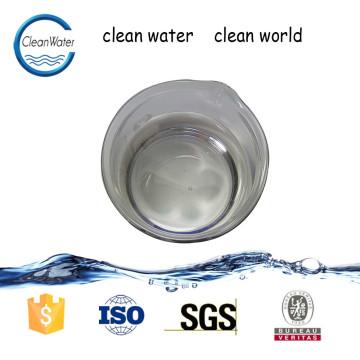Agent de décoloration de l'eau pour les entreprises de teinture à la recherche de distributeurs