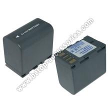 JVC Camera Battery BN-VF823