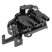 ZS536 27310-03020 27301-03000 27301-03010 27301-03030 27301-03015 for kia picanto hyundai i10 ignition coil