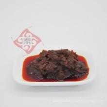 Top-Verkauf von neuen Lebensmitteln mit OEM-Service