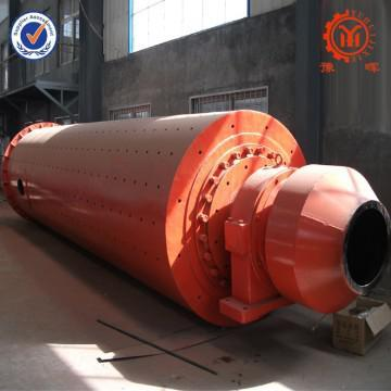 granite ball mill