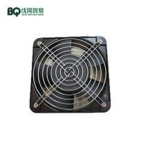 38W AC Axial Fan for Tower Crane