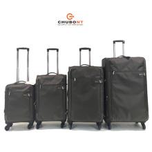 2017 Chubont High Quality Luggage Set Leisure Fashion Case