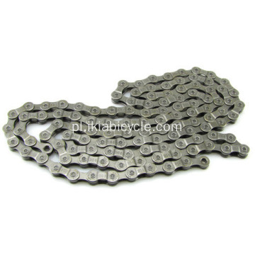 Gold Cycle Chain for Mountain Bike