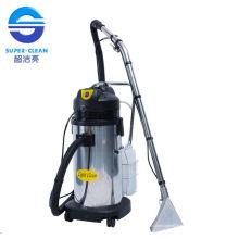 Nettoyeur de tapis / nettoyeur de tapis multi-usage 40L / Tapis
