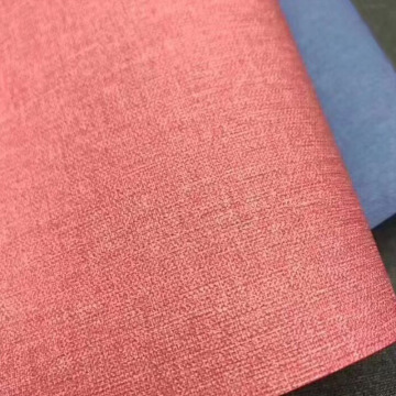 2020 Anti-mildew Linen Leather for Photo Album