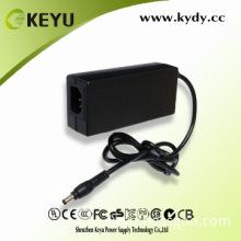 65W 12V 5A medical machine ac to dc 28v switching power supply