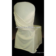 Polyester Chair Covers for wedding
