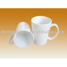 Factory direct wholesale ceramic cup set