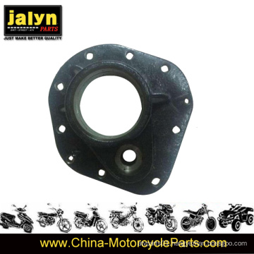 M2619012 Drive Housing Cover for Lawn Mower