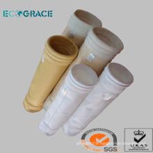 Dust Filter Nomex Filter Bag