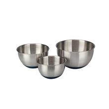 Kitchen Accessories Dinnerware Mixing Bowl Set