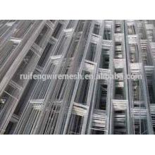 Bloc d'armature de renforcement Mesh / Wall Block Ladder Mesh