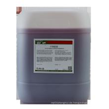 Offset-Druckmaterial für UV-Feuchtwasser