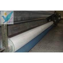 5mm * 5mm 70G / M2 Eifs de fibra de vidro de malha
