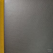 PVC-Leder für Ktv-Dekoration und Polsterung