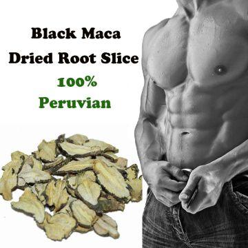Maca Root Maca Extract für die männliche Gesundheit