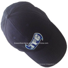 Factory OEM Produce Cheap Promotional Customized Logo Embroidered Cotton Baseball Cap