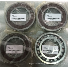 terex dump truck parts 15331584 bearing