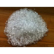 Polyvinyl Chloride Polymer; Polyvinyl Chloride (PVC resin) Sg5