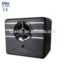 Electronic bug /pest repeller/ultrasonic pest repeller