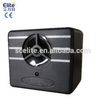 Repelente eletrônico de bugs / pragas / repelente ultrassônico de pragas