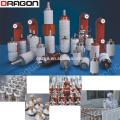 24 kv Vakuumunterbrecher in VS1 Innenleistungsschalter Teile