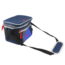 Good Quality for Best Cooler Bag,Gym Cooler Bag,Food Cooler Bag,Cooler Bag Backpack for Sale Anti Tearing Quality Insulated Shoulder Bag supply to Uzbekistan Wholesale