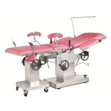 Chirurgische hydraulische Geburtshilfe Tabelle Ot-2b