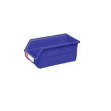 Дешевые промышленного пакгауза полки настенный пластиковый бункер
