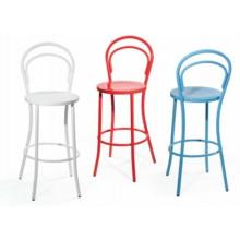 Metal Marais Dining Restaurant Outdoor Toilx Chair
