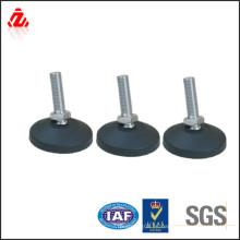 Tornillo ajustable de altura de alta calidad de fábrica