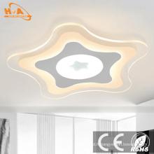 Haut plafonnier de salon de la vente 45W / 56W LED de rendement élevé